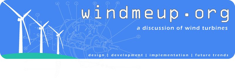 Windmeup.org