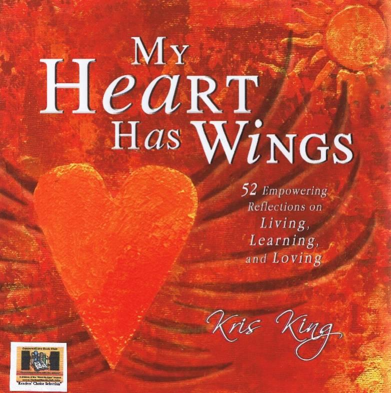 [my+heart+has+wings+kris+king.jpg]