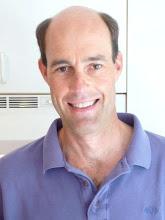 Bruce Tretter, Chef