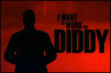 EXCLUSIVE: All 13 of the candidates from I WANT TO WORK FOR DIDDY talk to Conversations