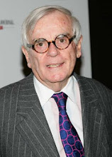 A Tribute to Bestselling author Dominick Dunne