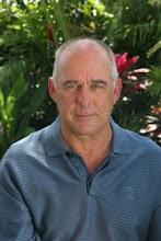 Bestselling author John Saul
