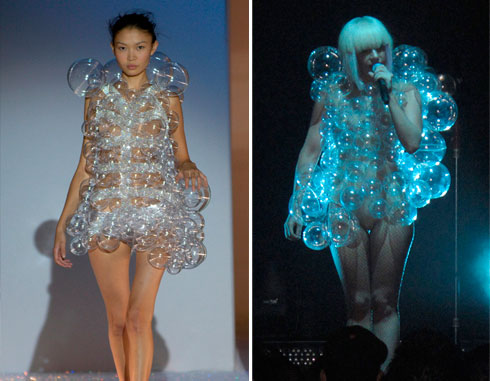 lady gaga outfits. Outfits glee, lady ideas,