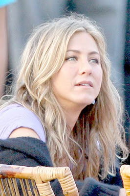 Jennifer Aniston Just Go With It