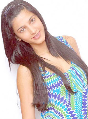 Shruti Hassan Height