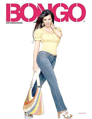 Kim Kardashian Video Download