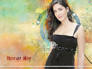 Katrina Kaif Wallpapers 9