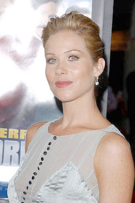 Christina Applegate Anchorman The Legend of Ron Burgundy