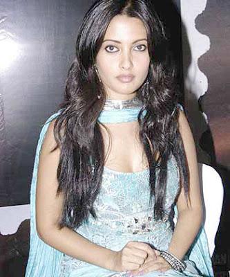 Planet Bollywood: September 2008