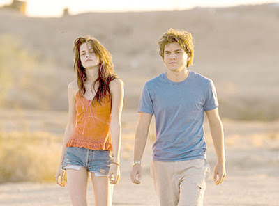 Movies  Kristen Stewart on Hollywood  Kristen Stewart Movies