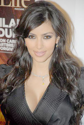 Wiki  Kardashian on Hollywood  Kim Kardashian Wiki