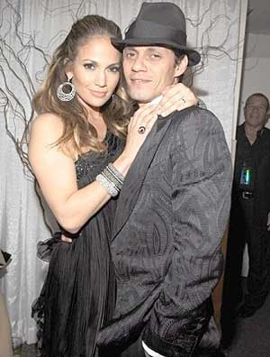 jennifer lopez husband
