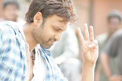 Boni Telugu Movie Photos