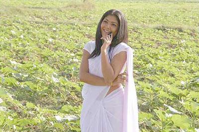 Gopi Gopika Godavari Telugu Movie Pics