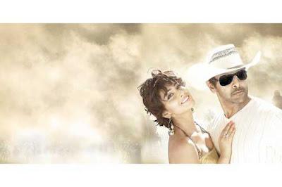 Mallana Telugu Movie Pics