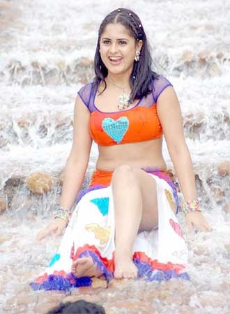 telugu actress hot pictures photos gallery pics images