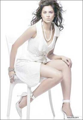 Pooja Chitgopikar