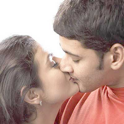 Amisha Patel Video