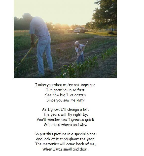 short mothers day poems from children. short mothers day poems for