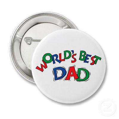 fathers day gifts from baby