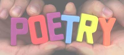 valentines day poems for children