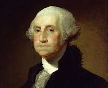 Ask George Washington: