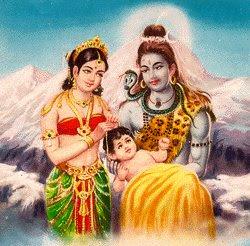 Image result for mahishi story