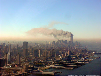 911 Quotes Never Forget http://b4tea.com/entertainment/911-quotes-911-pictures/