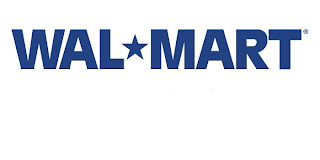 WalMart Scholarship 2009-2010 : Walmart Foundation Scholarship Programs