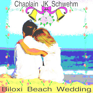 New Orleans Weddings Biloxi Gulf Port MS Weddings
