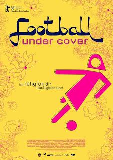 http://3.bp.blogspot.com/_pdxW0zEn_Hc/SW1m683MoOI/AAAAAAAAAPc/a7eSMysAy3Q/s320/football+poster.jpg