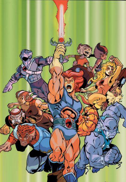 http://3.bp.blogspot.com/_pdy2mEat66U/SGEGAfM2GzI/AAAAAAAAAKs/nRukVmZClPo/s1600/Thundercats_post01.JPG