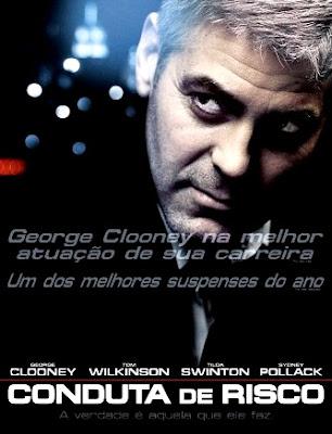 capa poster filme