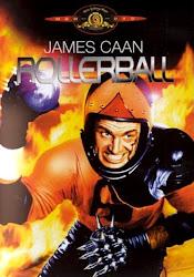 Baixar Filme Rollerball – Os Gladiadores do Futuro (Dual Audio)