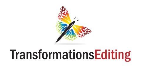 Transformations Editing