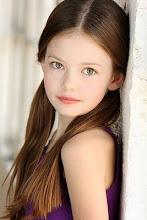 Caitlyn Dwyer
