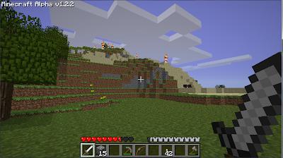 minecraft zombie moan