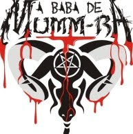 Download A Baba de Mumm-ra