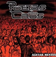 Download - Poetas do Caos