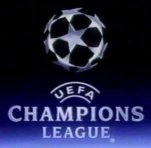 Uefa Champions League-Jack Mazzoni Remix