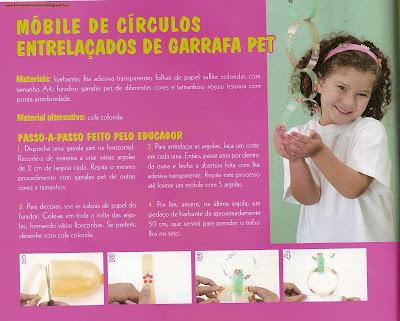 artes0004 Sugestões de Atividades manuais PRIMAVERA para crianças