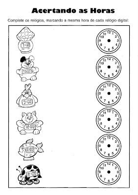 atividades+de+matem%C3%A1tica+(1) Atividades de Matemática: Medidas de tempo. para crianças