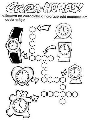 atividades+de+matem%C3%A1tica+(39) Atividades de Matemática: Medidas de tempo. para crianças