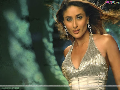 wallpapers of kareena kapoor. Kareena Kapoor Latest