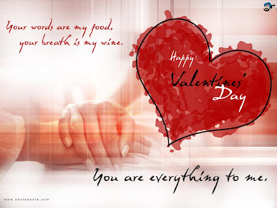 love wallpapers 2010. Day Love Wallpapers,