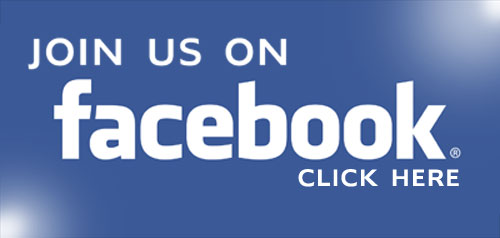 """Like"" Us on facebook"