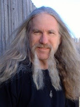 Michael Smith-Sardior