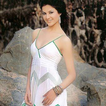 wallpapers of miss india rohini mukherjee poster