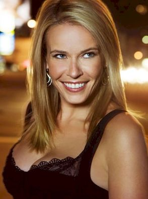 chelsea handler sex tape watch online