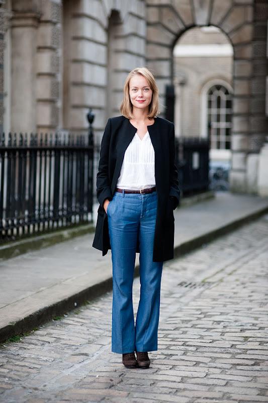 Wrangler Online Store - imagenes de camisas de jeans